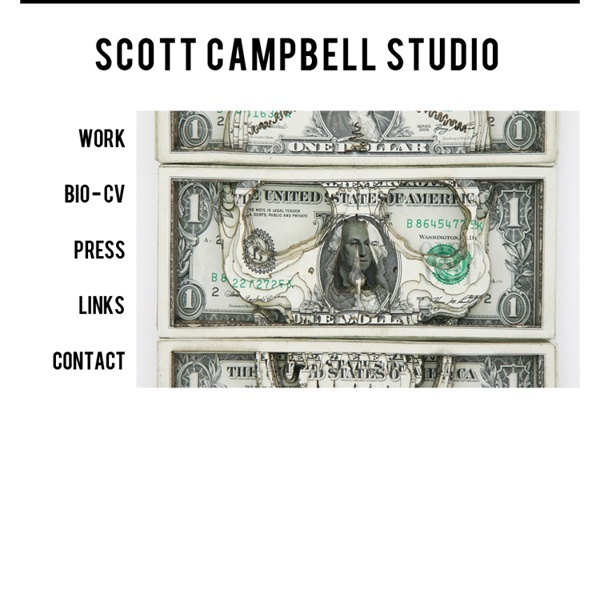 Http://scottcampbellstudio.com/