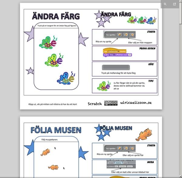 Scratchkort.pdf
