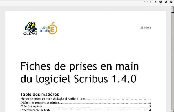 Scribus1.pdf