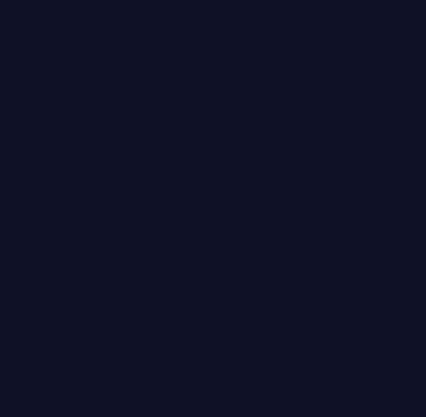 Componenti aggiuntivi per Firefox