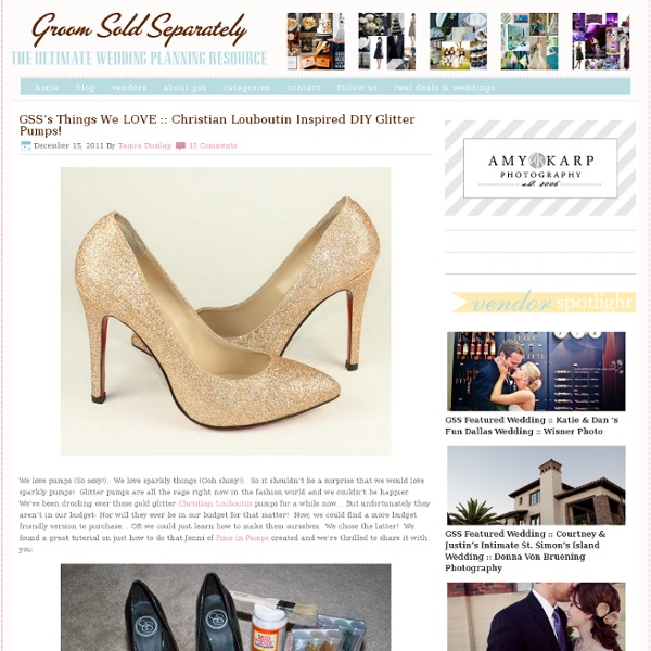 Ultimate Wedding Planning Resource Connecting Brides and Wedding Pros