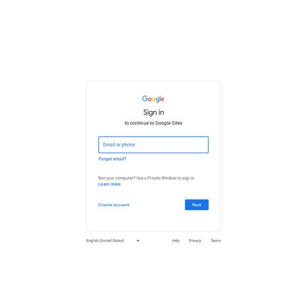 ► Les jeux sérieux. - ► Collège Albert CAMUS ♦ LE PLESSIS-TREVISE ♦ Espace Technologie ◄