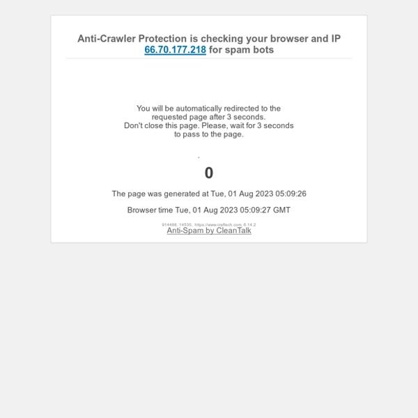 Computer IT Services Delaware