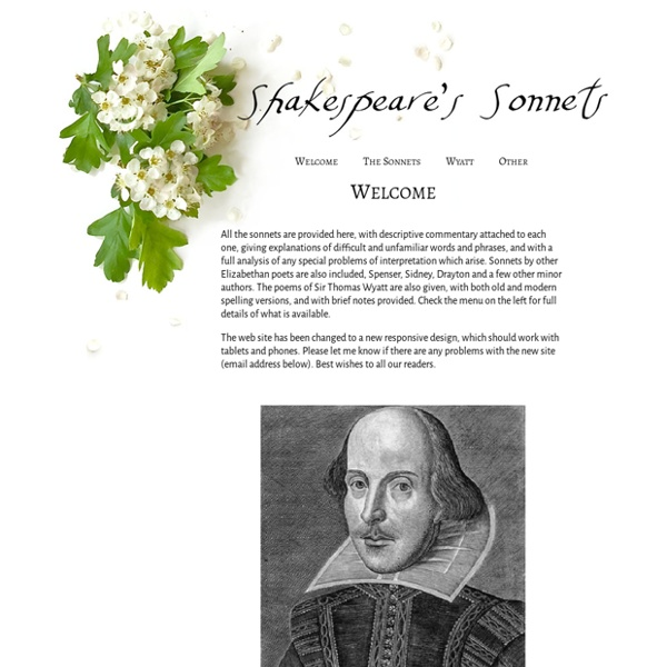a brief analysis of sonnet In act one scene five of romeo and juliet there is a sonnet i have to write an essay on could you give me a brief analysis for me to work on please.
