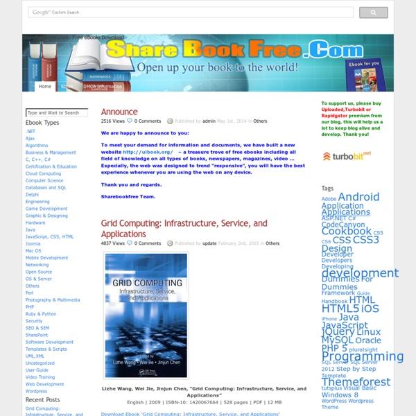 salman rushdie books pdf free download