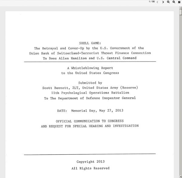 SHELL_GAME.pdf