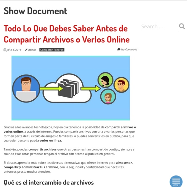 Web Meeting, Document Sharing Free instant and fully synchronized sessions