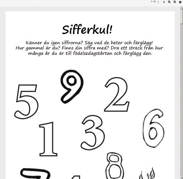 Sifferkul.pdf