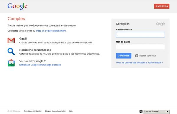 Google/history