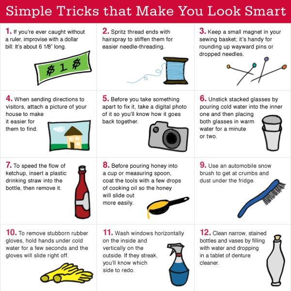 Simple_Tricks-3.png (PNG-Grafik, 630×1500 Pixel)