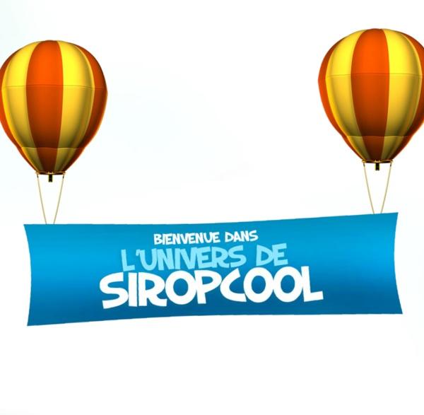 Siropcool