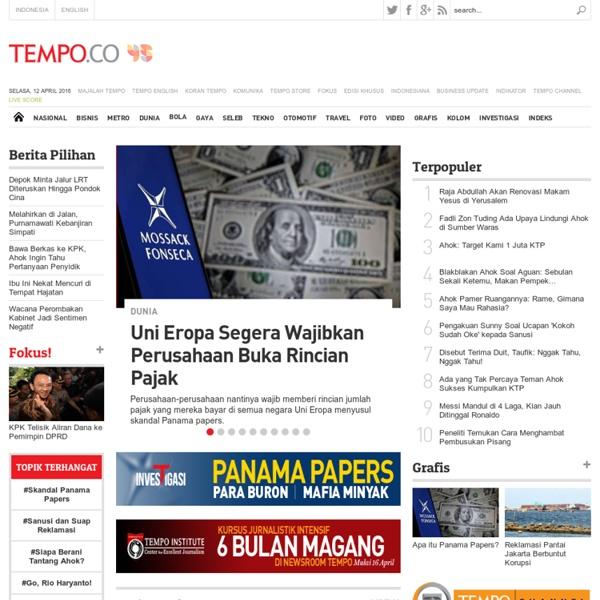 Situs online dating di indonesia
