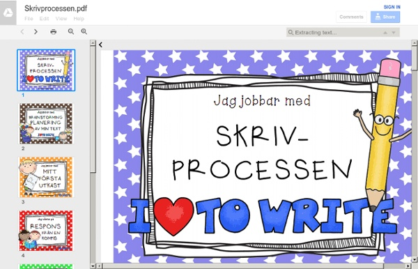 Skrivprocessen.pdf