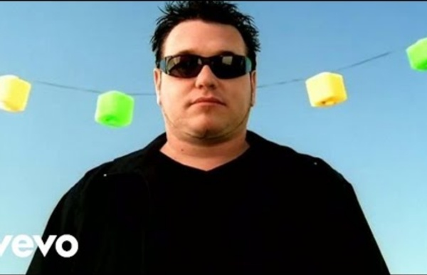 Smash Mouth - All Star