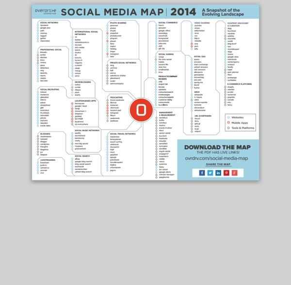 Social-Media-Map.pdf