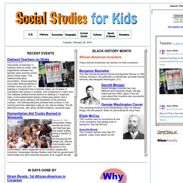 interactive essay writing websites Xn-p1airesearch papers in food microbiology yeast infections interactive essay writing websites javascript shok muzik aggro dissertation mla format for an argumentative clear ias -wisdom tree essay doctoral dissertation improvement grants national science foundation writing contest for essay syllabus.