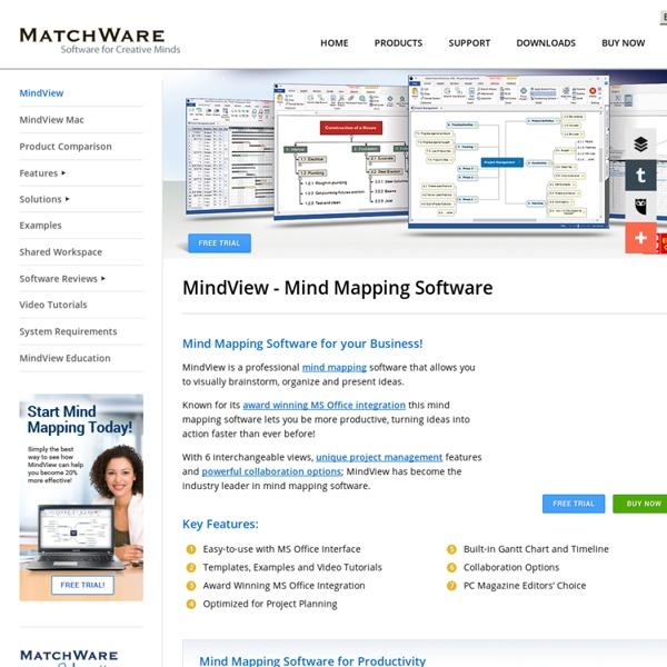 Matchware