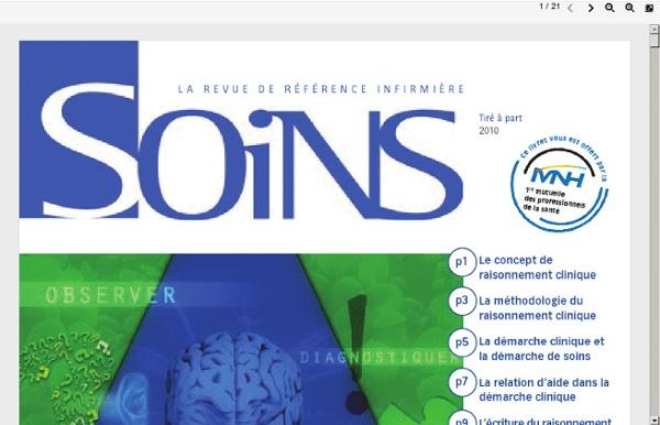 SOINS-TAP2010.pdf