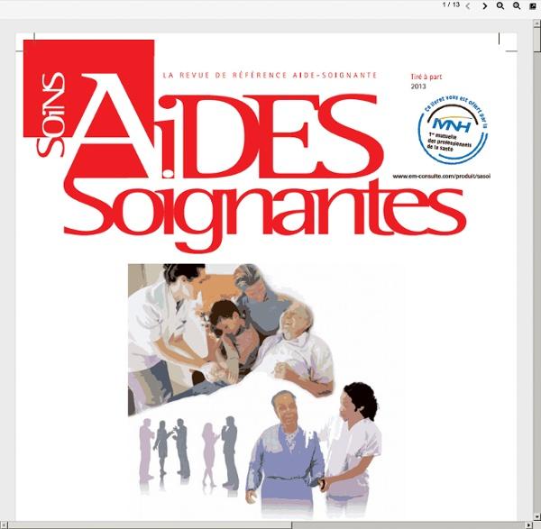 Www.mnh.fr/telechargement/SOINS-TAP2013-AS.pdf