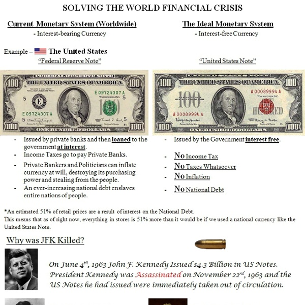 Solving-the-World-Financial-Crisis2.jpg (JPEG Image, 822x1071 pixels)