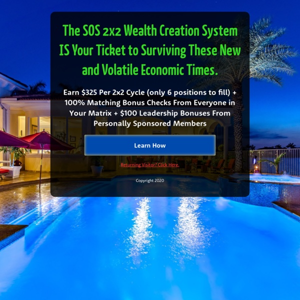 Easy Home Businesses - 51 You Can Start For Under $500