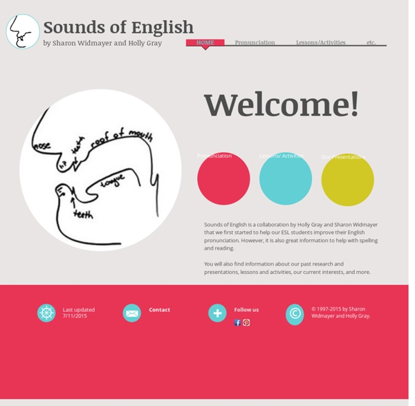 Sounds-of-english