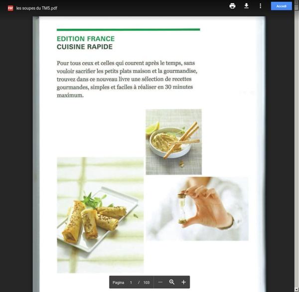 Les soupes du TM5.pdf