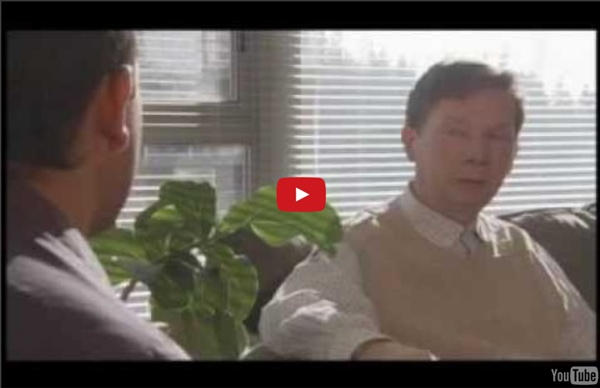 The Most Powerful Video on Spirituality and Happiness - Rare Eckhart Tolle Teaching - Must See