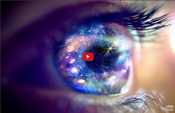 L'ÉVEIL SPIRITUEL ~ Préparez-vous aux changements sur la Terre