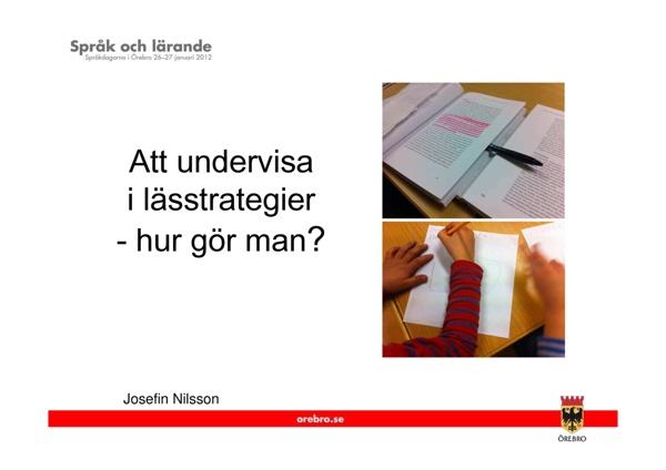 Språkdagarna Josefin Nilsson.pdf