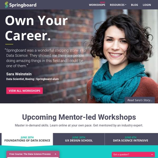 SlideRule: Find Online Courses/MOOCs. Read Reviews/Ratings