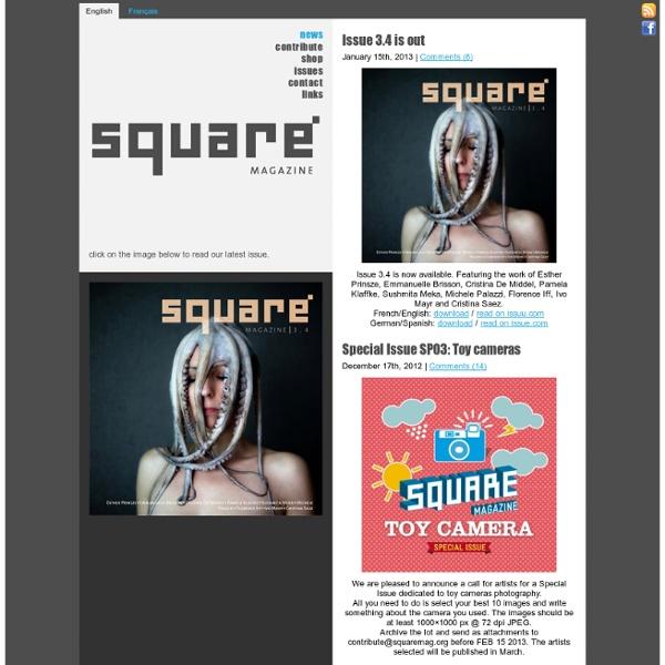 SquareMag