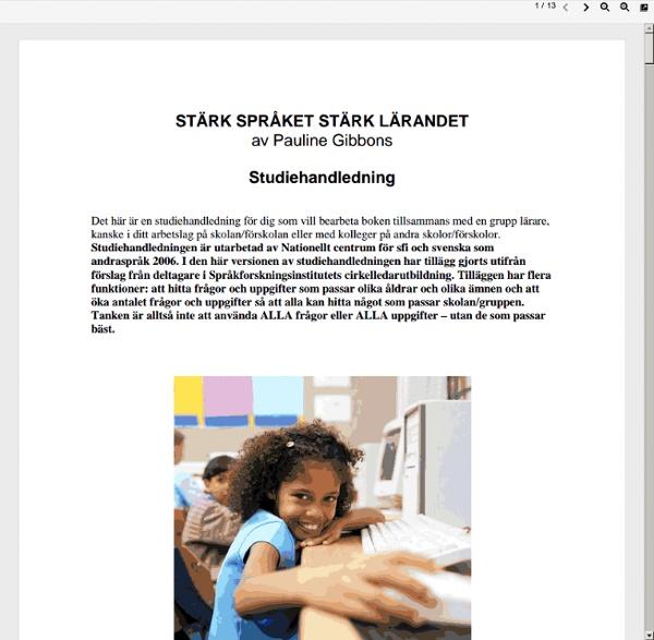STÄRK-SPRÅKET-STÄRK-LÄRANDET-skolan.pdf