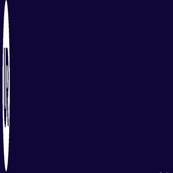 Startsida - UR.se