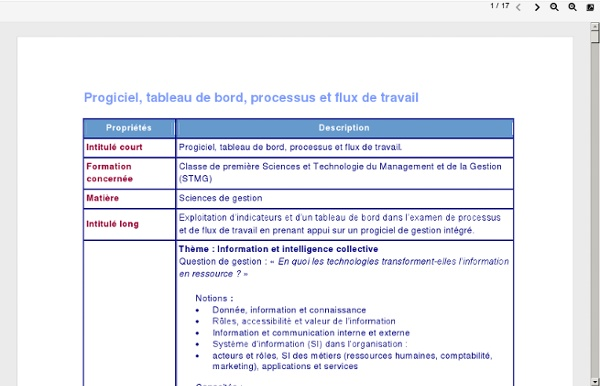Stmg-pgi-processus-v0.8