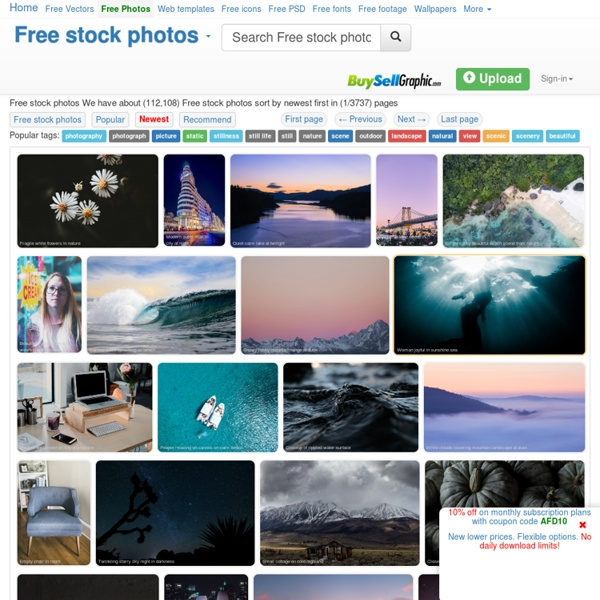 Free Photos for free download