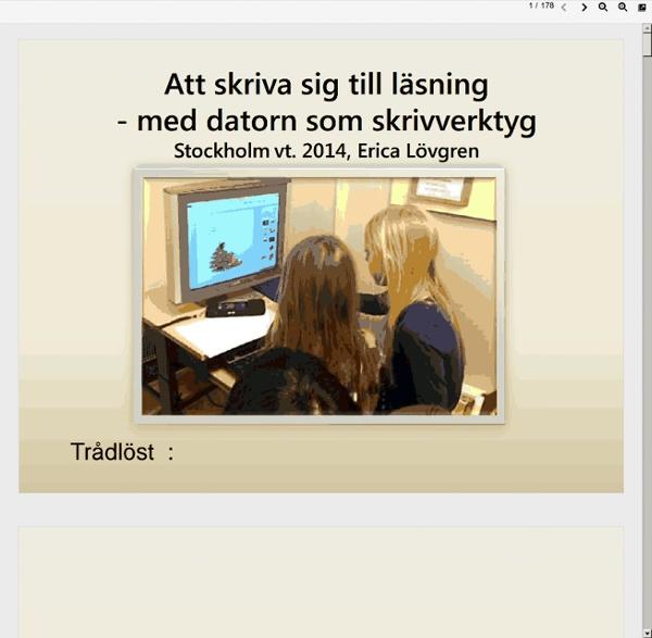 Stockholm - 2014.pdf