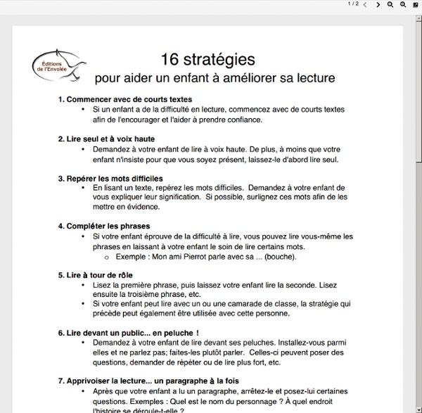 Pdf.envolee.com/public/Strategies_lecture.pdf