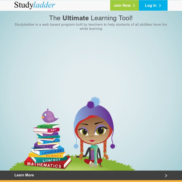Online english literacy & mathematics. Kids activity games, worksheets and lesson plans.