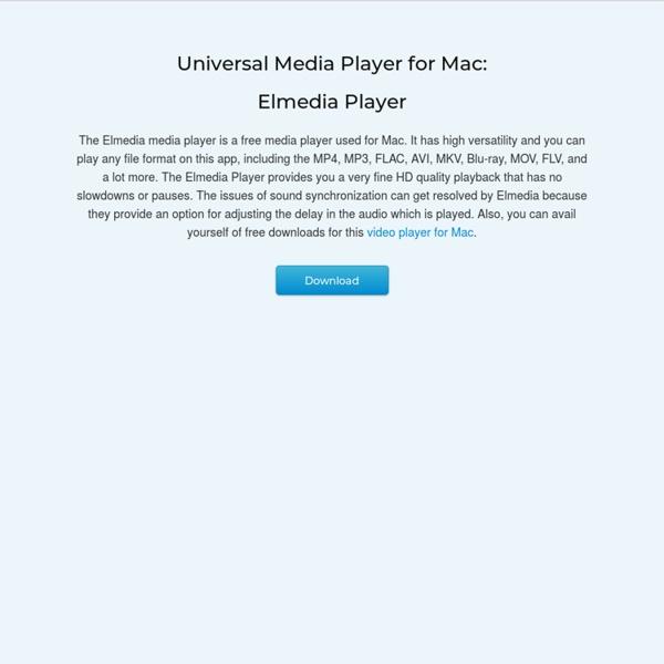 SublimeVideo