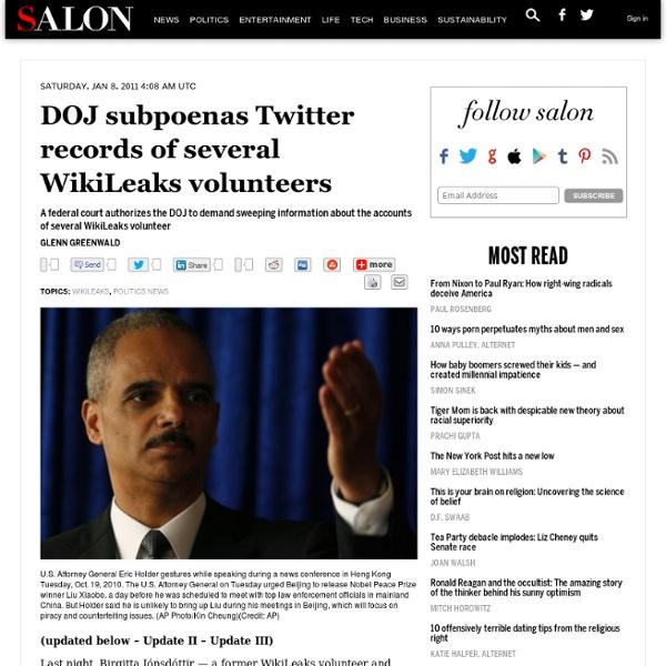 (pdf) subpoena