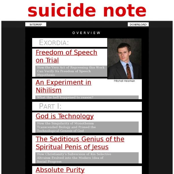 Suicide_note