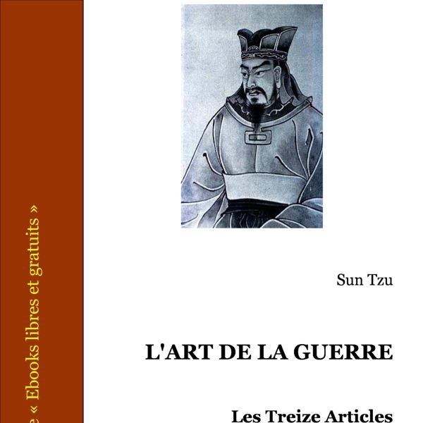 L'ART DE LA GUERRE - sun_tzu_art_de_la_guerre_.pdf