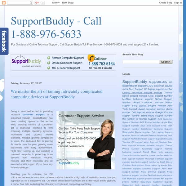 Online buddy call