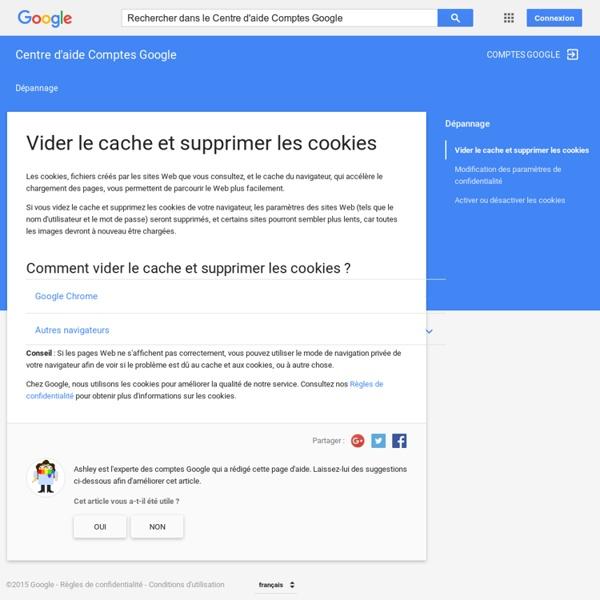 Cartes mentales et éléments chimiques - GoogleSlides