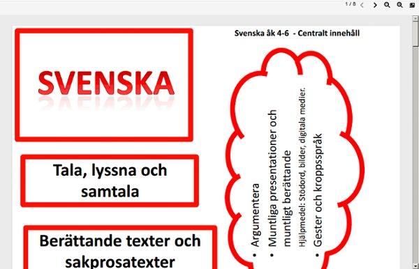 Svenska-åk-4-6.pdf