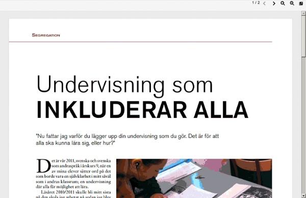 Www.svensklararforeningen.se/objfiles/1/Svensklararensi_-20254891.pdf