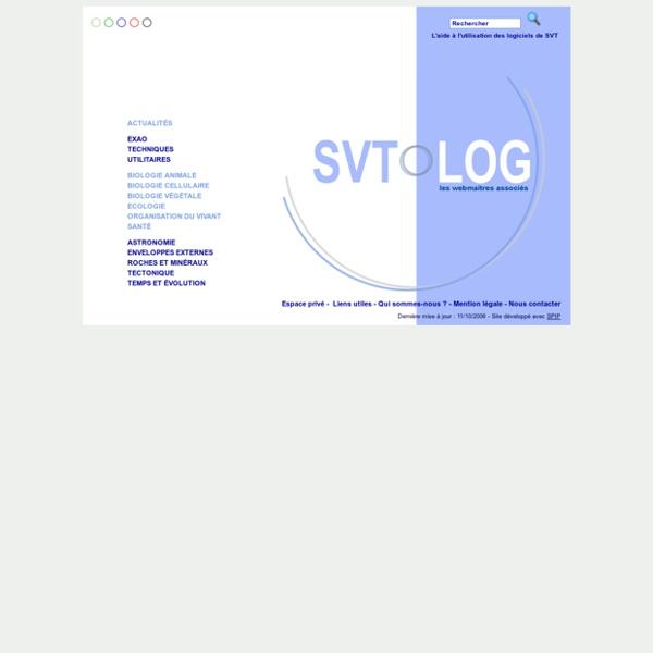 SVToLOG