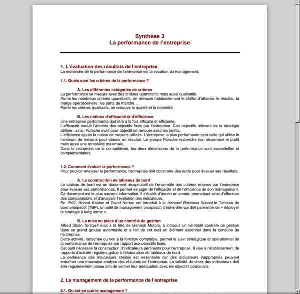 Synthese_Chap_3.pdf