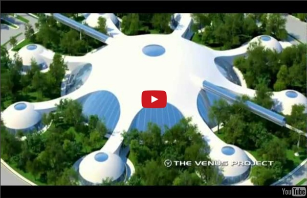 A NEW WORLD SYSTEM (HD) - 2012 Documentary